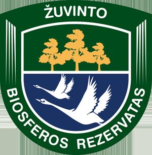 Zuvinto_biosferos_rezervatas