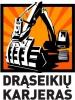draseikiu_karjeras-21763-513