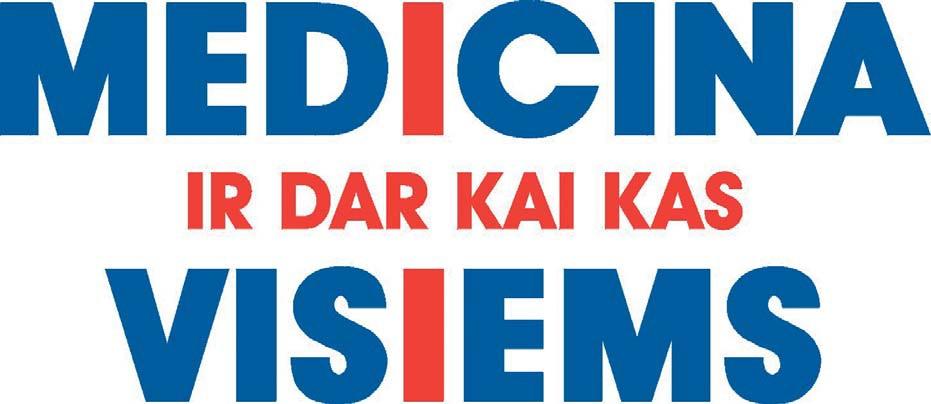 medicina_ir_dar_kai_kas