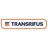 transrifus