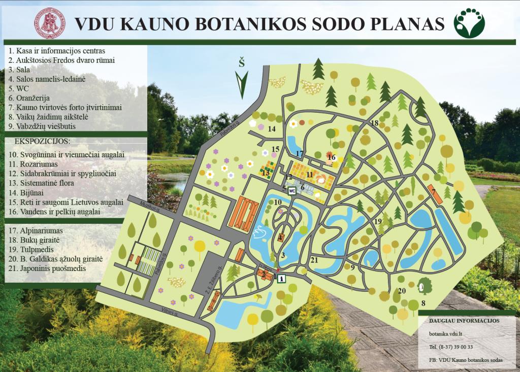žemėlapis 12 03
