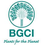 bgci_logo 195