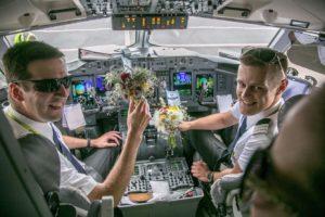 30 mln keleiviu sveikinimas VNO (5)